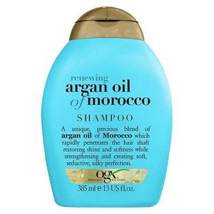 OGX OGX Shampoo - Argan Oil Of Morocoo 385ml