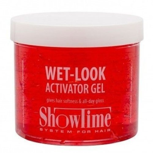 Showtime Showtime Wet-Look Activator Gel - 950ml
