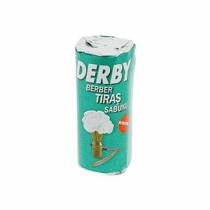 Derby Derby Scheerzeep Stick - 75gr