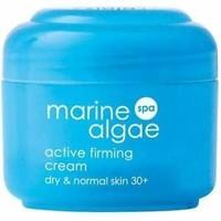 Ziaja Marine Algae Actice Firming Cream - 50ml