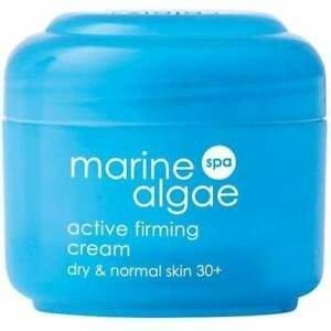 Ziaja Ziaja Marine Algae Actice Firming Cream - 50ml