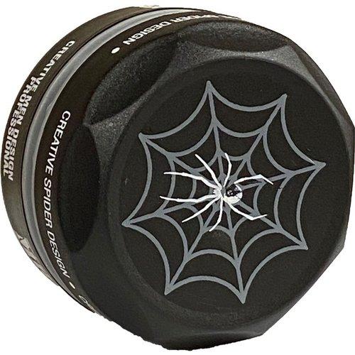 Mr. Rebel Mr.Rebel Hair Styling Wax - Spider S1 150ml