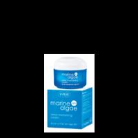 Ziaja Marine Algae Deep Moisturising Cream - 50ml