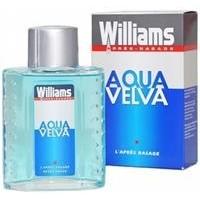 Williams Aftershave - Aqua Velva 100ml