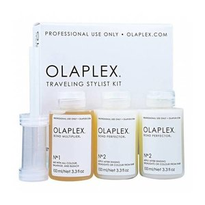 Olaplex Olaplex - Traveling Stylist Kit