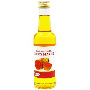 Yari Yari 100% Natural - Prickly Pear Oil 250ml