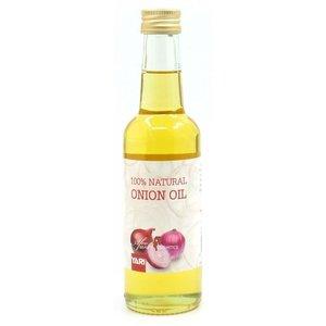Yari Yari 100% Natural - Onion Oil 250ml