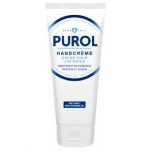 Purol Purol Handcreme - 100ml