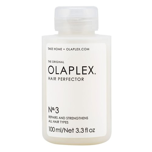 Olaplex Olaplex Hair Perfector - No.3 50ml