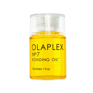Olaplex Olaplex Bonding Oil - No.7 30ml
