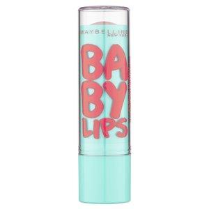Maybelline Maybelline Baby Lips Lippenbalsem - Peach Punch