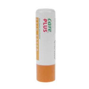 Care Plus Care Plus Lipstick - Skin Saver 4,8 gram