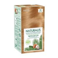 Neva Naturalis Vegan Haarverf - Honing Blond 60ml