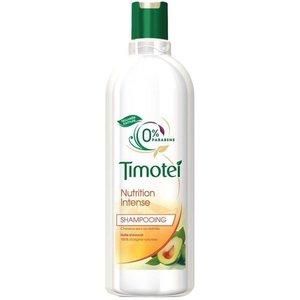 Timotei Timotei Avocado - Shampoo 300ml