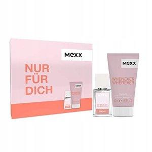 MEXX MEXX - Whenever Wherever Kit Voor Haar