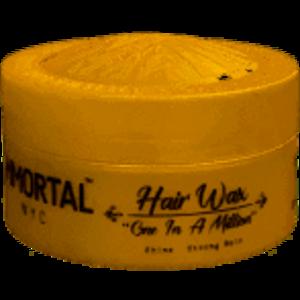 Immortal Immortal NYC One In A Million - Haarwax 150ml