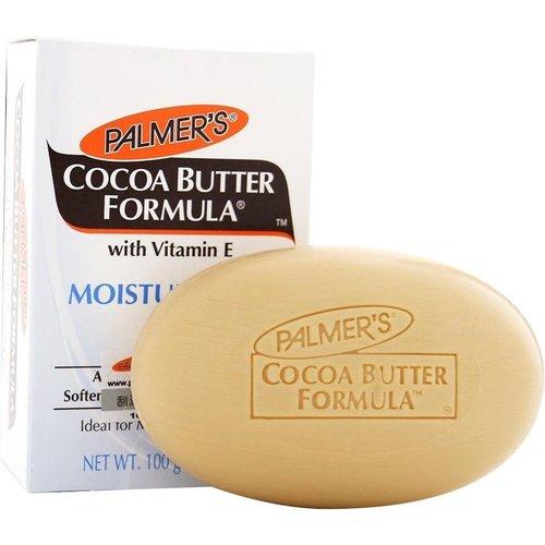 Palmers Palmer's Cocoa Butter Formula - Zeep 100 Gram