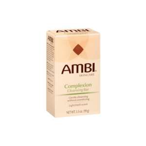 Ambi Skincare Ambi Skincare - Reinigingsstaaf 99g