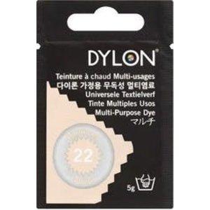 Dylon Reindeer Beige - Textielverf 5 Gram