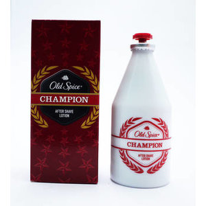 Old Spice Old Spice - Champion Aftershave / Lotion