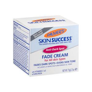 Palmers Palmer's Skin Succes - Eventone Fade Cream (Anti-Dark Spot) 75ml