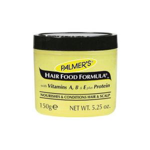 Palmers Palmer's - Hair Food 150g