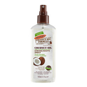 Palmers Palmer's Coconut Oil Formula - Strong Roots Spray 150ml