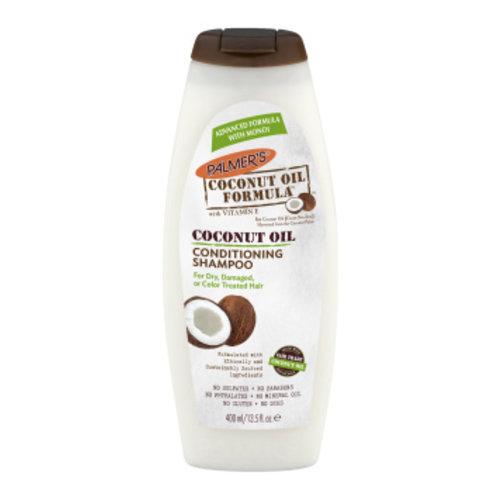 Palmers Palmer's Coconut Oil Formula -Shampoo 400ml