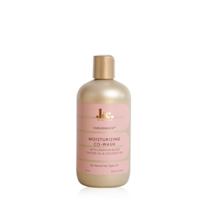 KeraCare KeraCare Curlessence - Moisturizing Co-Wash 355ml