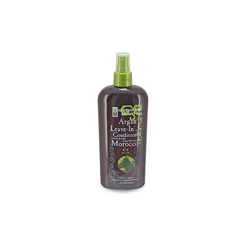 Hollywood Hollywood Argan - Leave-In Conditioner 355ml