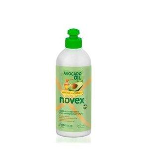 Novex Novex Avocado Oil - Leave-in 300ml
