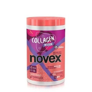 Novex Novex Collagen Infusion - Deep Hair Mask 1kg