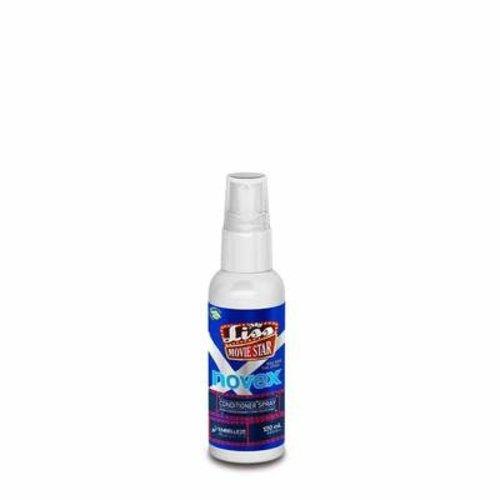 Novex Novex My Liss Movie Star - Conditioning Spray 120 ml