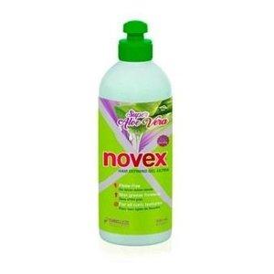 Novex Novex Super Aloe Vera - Day After Gel 300ml