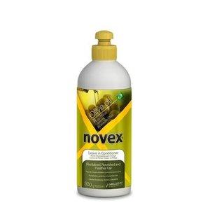 Novex Novex Olive Oil - Leave-In 300g