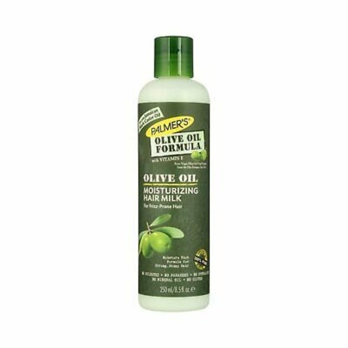 Palmers Palmer's Olive Oil Formula - Moisturizing Hair Milk 250ml