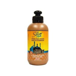 Silicon Mix Silicon Mix Argan Oil - Leave-in Conditioner 236ml