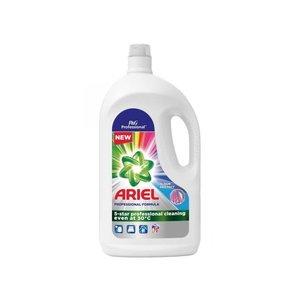 Ariel - Wasmiddel Color 3,85L 70 Scoops