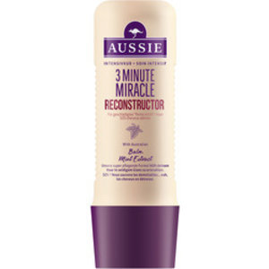 Aussie 3-Minute Miracle Deep Treatment Reconstructor 250ml