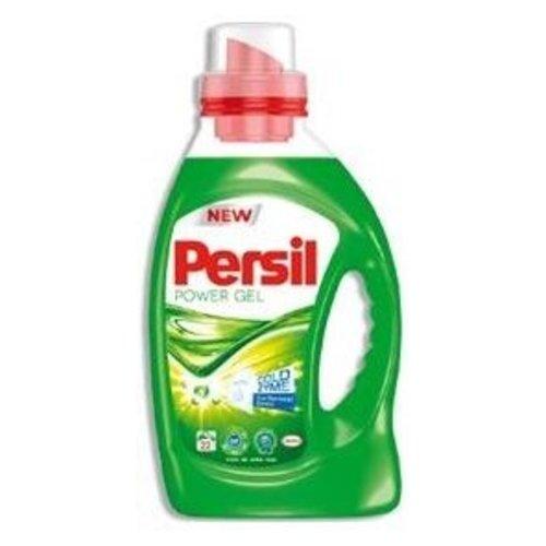 Persil Persil Power Gel - Vloeibare Wasmiddel 1,452 Liter