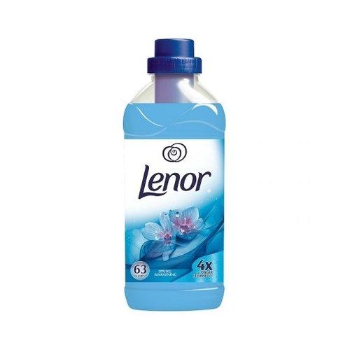 Lenor Lenor Spring Awakening - Wasverzachter 1,9 Liter