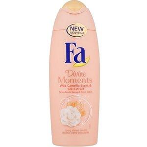 Fa Fa Divine Moments - Douchecreme 250ml