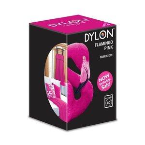 Dylon Dylon Flamingo Pink - Textielverf 350 Gram