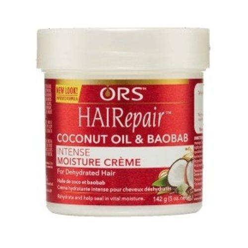 Ors ORS Hairepair  - Moisture Creme 142 ml
