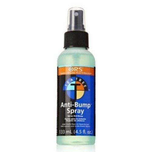 Ors ORS Tea Tree Anti Bumb Spray- Spray 133 ml