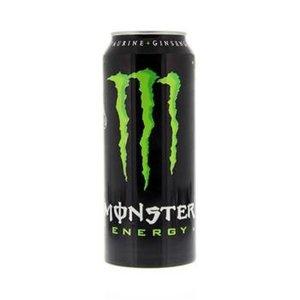 Monster Monster - Energy Energiedrank 500ml