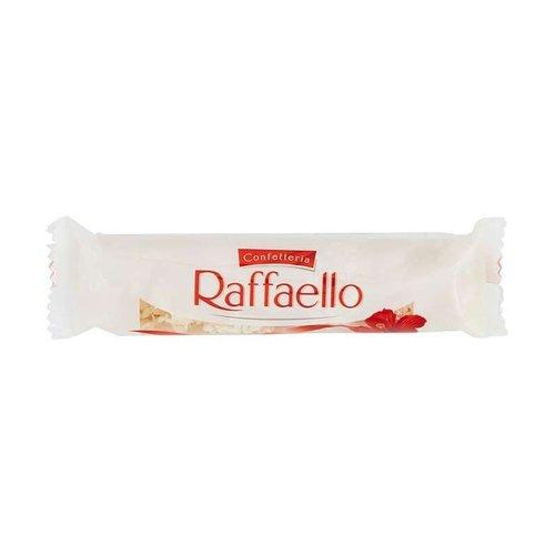 Raffaello Raffaello - Chocolade 40 Gram