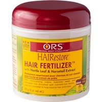 Ors Hairestore - Hair Fertilizer 170g