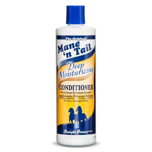 Mane' n Tail Mane' n Tail Deep Moisturizing - Conditioner 355ml