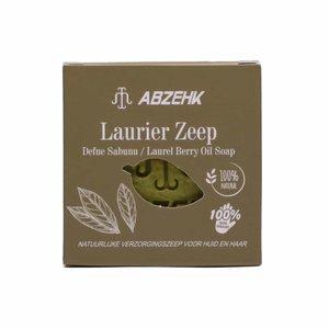Abzehk Abzehk Laurier - Zeep 150g
